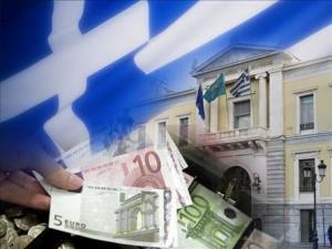 Αποκαλυπτικά στοιχεία για τα δάνεια της Ελλάδας